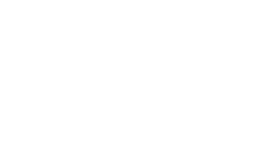 Lunch with Lee - Short Stories. Long Lunch.